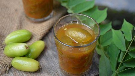 Ramuan Herbal Mengobati Gigi Berlubang Di 2020 Gula Aren Resep Masakan Indonesia Makanan Dan Minuman