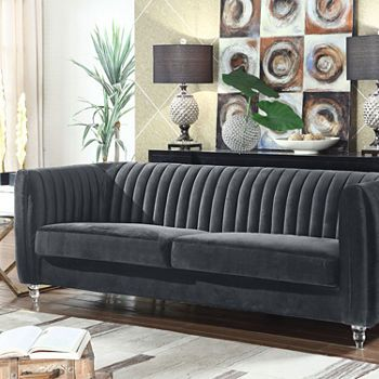 Fantastic Sofas Loveseats View All Living Room Furniture For The Gmtry Best Dining Table And Chair Ideas Images Gmtryco