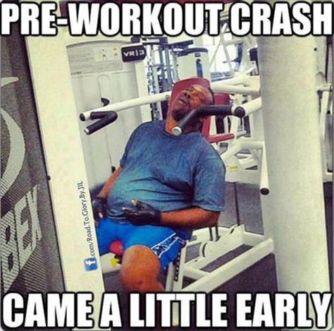 5f8e572930fed30fdf5a817ff5d072c1 funny workout workout memes friday's funny pictures 92 pics funny pictures pinterest