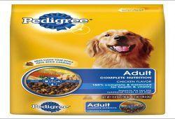 Top Cat Food Brands Dog Food Recipes Pedigree Dog Food Cat