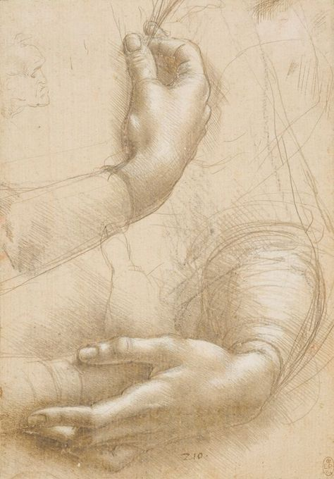 Twelve Leonardo shows to open simultaneously in the UK to