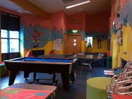 40 Best Game Room Ideas Game Room Setup For Adults Kids Room Setup Youth Rooms Video Game Rooms