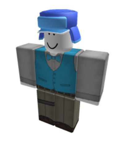 Pictures Of Roblox Myths The Days Pictures Day Wattpad