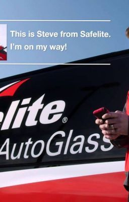 image regarding Safelite Auto Glass Printable Coupon known as Safelite promo code July 2019 - Safelite promo code July