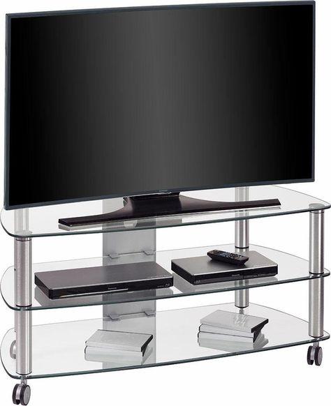 Unique XXXL TV RACK in Mehrfarbig Jetzt bestellen unter https moebel ladendirekt de wohnzimmer tv hifi moebel tv racks uid udeacd ee ef e b u