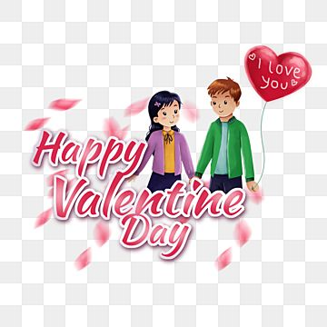 35+ Animated Valentine For New Relationship Clipart