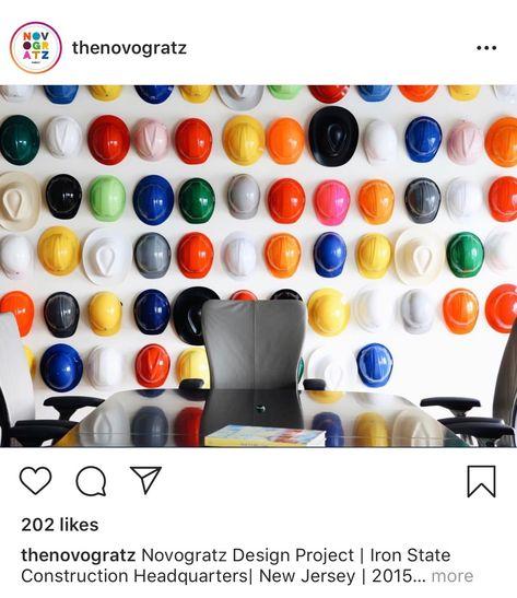 Modern Homeexterior Design Ideas: Pin By Elizabeth Georgantas On To Work In