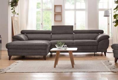 35+ Sofa mit ottomane links Trends