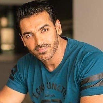 John Abraham John Abraham Bollywood News Bollywood