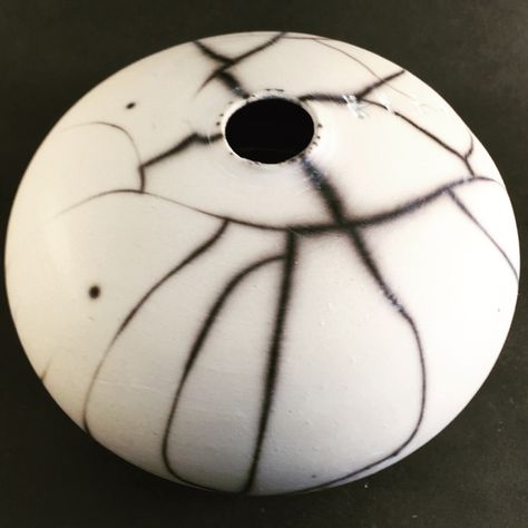 Töpfer Videos - Keramikatelier im Rank