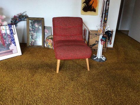 Accent Chair Home Decor Accents Lethbridge Kijiji Accent