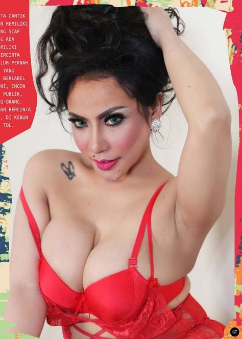 Angelica zubir bugil Featured Angelica Bbw Porn Videos ! xHamster