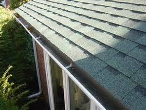Gutter Services Size Does Matter When It Comes To Gutters Gutter Services Things To Come Gutters