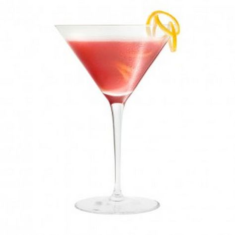 Italian Wedding Cake Martini Recipe French Martini Wedding Cake Martini Recipe Cranberry Vodka