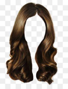Salon Png Salon Transparent Clipart Free Download Art Drawing Sticker Designing Image Hair Salon Cabelo Ideias Fashion Faca Voce Mesmo Em Casa
