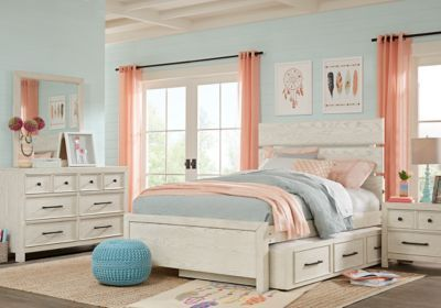 Girl Bedroom Sets F Bedroom Sets For Teenage Girls With Pink