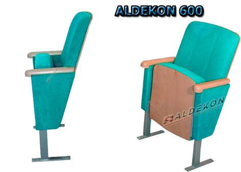 Aldekon Ebay Chairs Ebay Australia Movie Theater Chairs Theater Seating Auditorium Seating Cinema Chairs