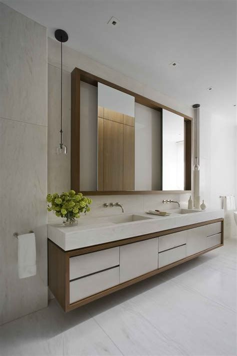 Bathroom Cabinet Ideas In 2020 50 Ideas For Bathroom Storage Modern Bathroom Mirrors Top Bathroom Design Modern Bathroom Design