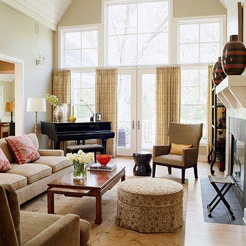 Casual Home Decor boho market | ** living ** | pinterest | eclectic furniture