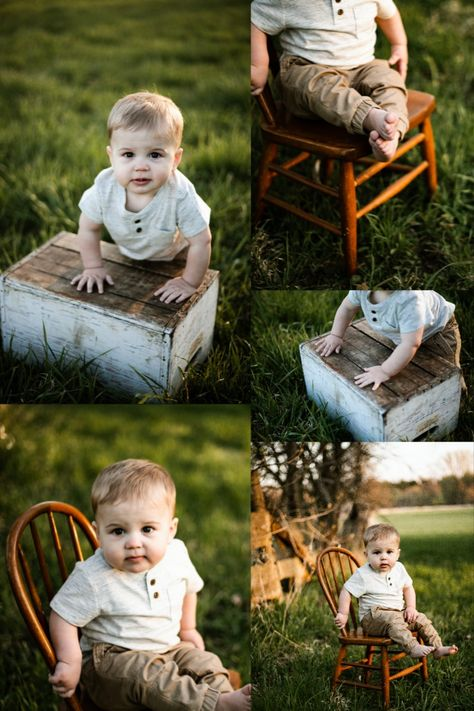 Little Boy Pictures, Fall Baby Pictures, Toddler Pictures, Baby Boy Photos, Newborn Pictures, Toddler Boy Photography, Outdoor Baby Photography, Outdoor Baby Pictures, Kids Shots