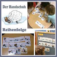 Projekt Tiere Im Winter Kindergarten Und Kita Ideen Kindergarten Spiele Kindergarten Winterschlaf Tiere