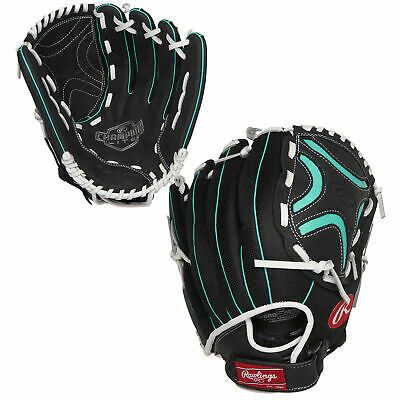 Advertisement Ebay Rawlings Champion Lite 12 Inch Cl120bmt Fastpitch Softball Glove Fastpitch Softball Gloves Softball Gloves Fastpitch Softball