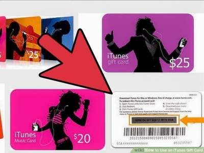Itunes Gift Card Format 2020 Amazon Gift Card Format For Clients Download Itunes Gift Cards Free Itunes Gift Card Itunes Card