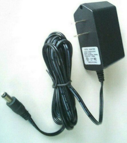 Brand New Model Yp 085 Class 2 Ac Dc Adapter 5v Power Supply Free Shipping Power Supply New Model Acdc