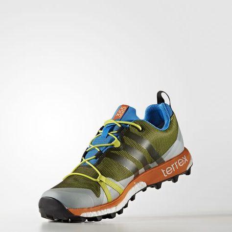 purchase cheap 920b0 4693c adidas - Chaussure Terrex Agravic GTX
