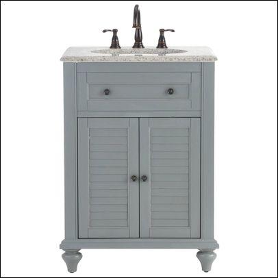 Home Depot Small Bathroom Vanities Granite Vanity Tops Small