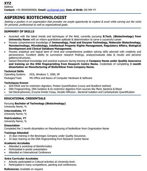 sample bpo resume - Mavij-plus