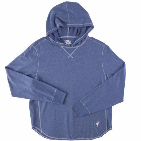 Gravity Falls Fashion Mens Hat and Pocketless Sweater Black