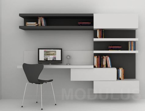 Zalf Industria Mobili Componibili Spa.271 Best Lacquer Wall Furniture Images Furniture Interior