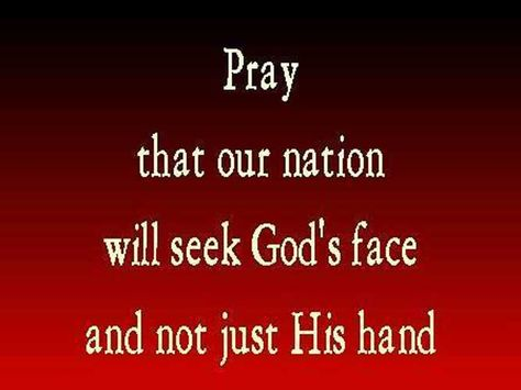 List Of Pinterest God Is So Good Quotes Faith Prayer Pictures