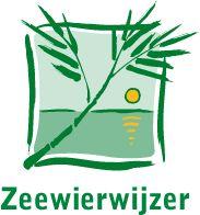Recepten met zeewier - Zeewierwijzer: info over zeewier, algen, voeding, verzorging, gezondheid