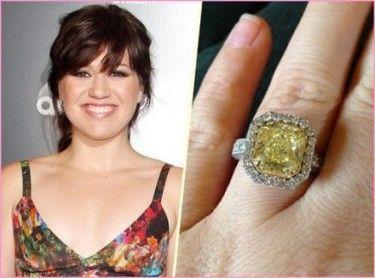 Rylan Clarks Engagement Ring