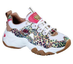 Skechers Sneakers Heritage Collection 2019   POPSUGAR Fashion