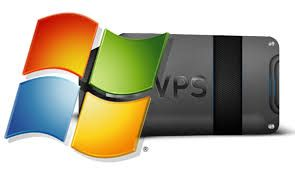 Windows Virtual Server Hosting
