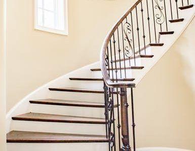 ما تفسير حلم السلم او الدرج في المنام موقع فكرة Luxury Decor Beautiful Interiors Stairs