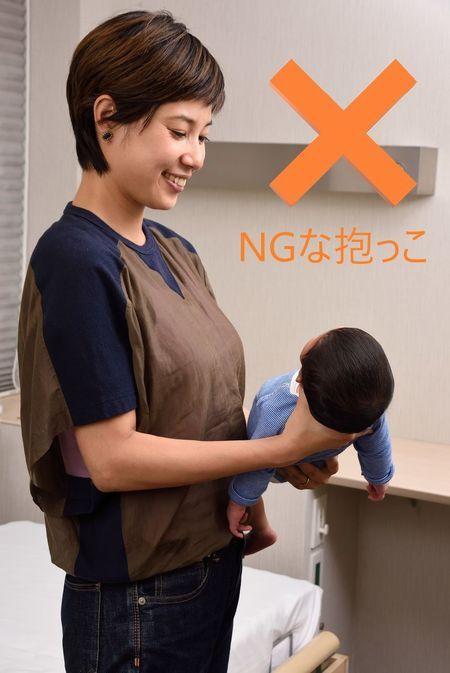 こつ 新生児 げっぷ 新生児の授乳の仕方のコツは?正しい授乳姿勢と抱き方、時間や回数について