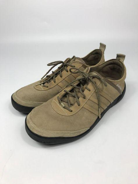 Adidas daroga, Shoes, Adidas