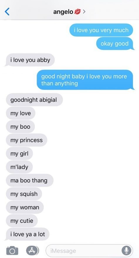 Super Funny Relationship Quotes For Him Lol Text Messages Ideas Boyfriend Quotes Relationships Cute Love Quotes Cute Relationships
