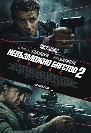 BAYRA TÉLÉCHARGER FILM