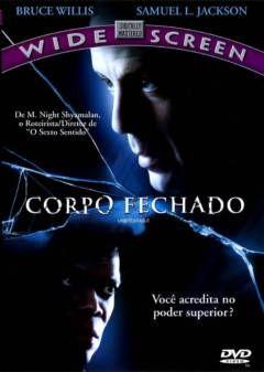 Assistir Corpo Fechado Dublado Online No Livre Filmes Hd Com