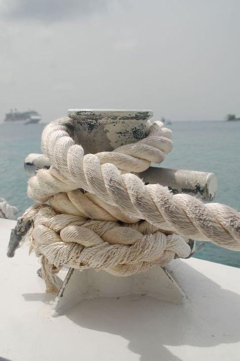 A lot of beach, ocean, sea . Beach Aesthetic, Sail Away, Am Meer, Coastal Living, Lakeside Living, Belle Photo, Life Is Beautiful, Sailing Ships, Sailing Rope