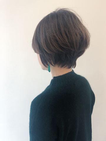 2019年春 くせ毛の人におすすめで50代に似合うくせ毛の人におすすめ