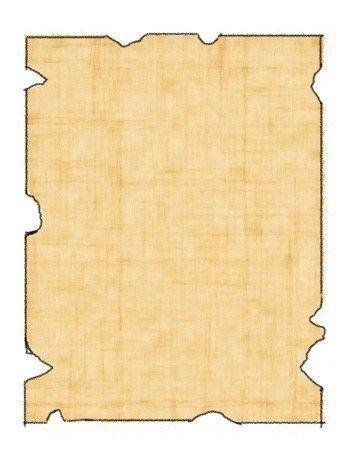 Blank Treasure Map 2 Tim S Printables Pirate Maps Treasure Maps Map Crafts