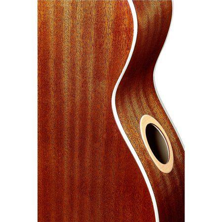 James Neligan Sco Ace Acoustic Electric Guitar Walmart Com Acoustic Electric Acoustic Electric Guitar Acoustic