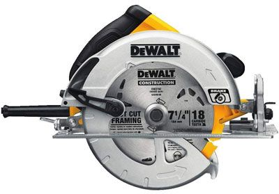 Top 10 Best Circular Saws In 2020 Reviews Dewalt Circular Saw Circular Saw Reviews Best Circular Saw