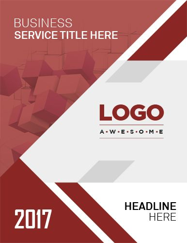 Pin On Cover Page Template